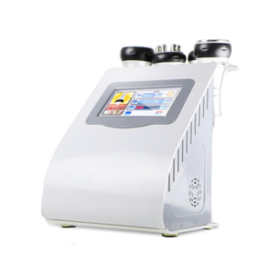 40k Cavitation Liposuction Machine