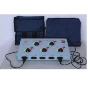 Cellulite Deep Heat Therapy Equipments