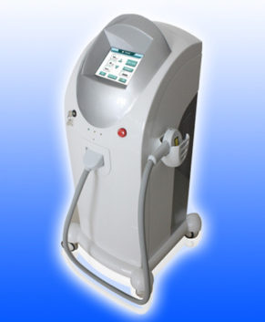 Diode Laser for Hair Removal Equipments