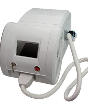 IPL Hair Removal System Intense Pulsed Light OPT