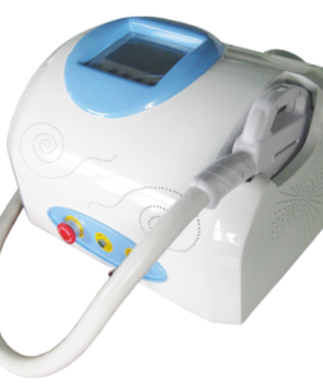 IPL Laser Beauty Salon Equipment