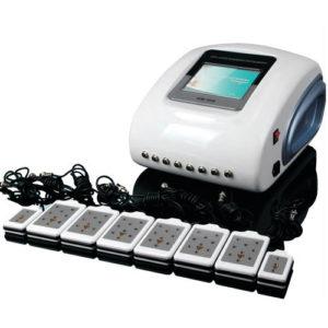 Lipo Laser Slimming Instrument