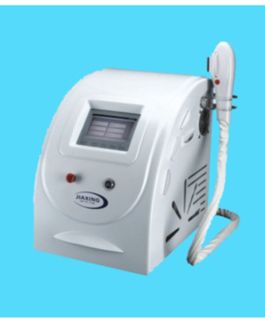 Skin Care Machine